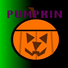 File:Pumpkin pic JD.png