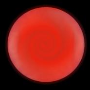 RedOrb