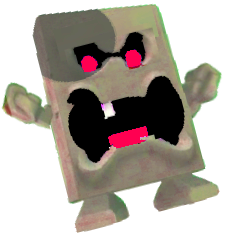File:Sand Whimp.png