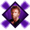 Chuck Norris Omni