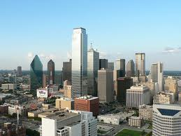 File:Dallas.jpg