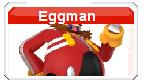 File:Eggman MSSMT.png