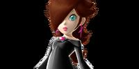 Elise (RedYoshi)