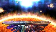 Final Destination - Wii U