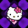 Hello Kitty Omni
