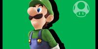Luigi (USBIV)