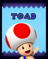 MKThunder-Toad