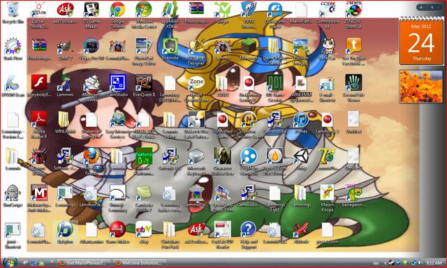 File:NTB's amazing desktop background.JPG