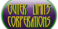 Outer Limits Co.