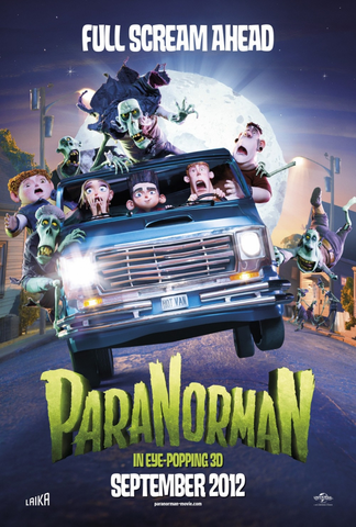 File:Paranorman.png