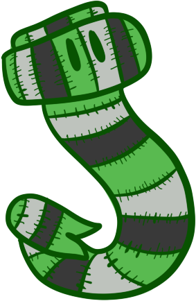 File:Scarfy.png