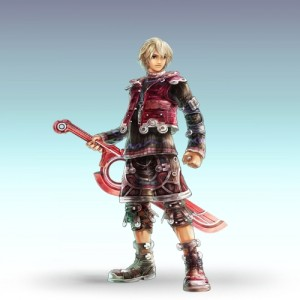 File:Shulk.jpg