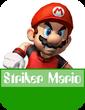 Striker Mario