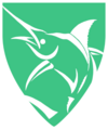 Swordfish Army