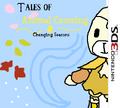 Thumbnail for version as of 11:33, May 15, 2012