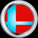 File:Badge-6528-5.png