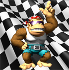 File:DMKFunkyKong.png