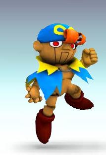 File:Geno - Nintendo All-Stars.png