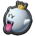 KingBooIconMKH