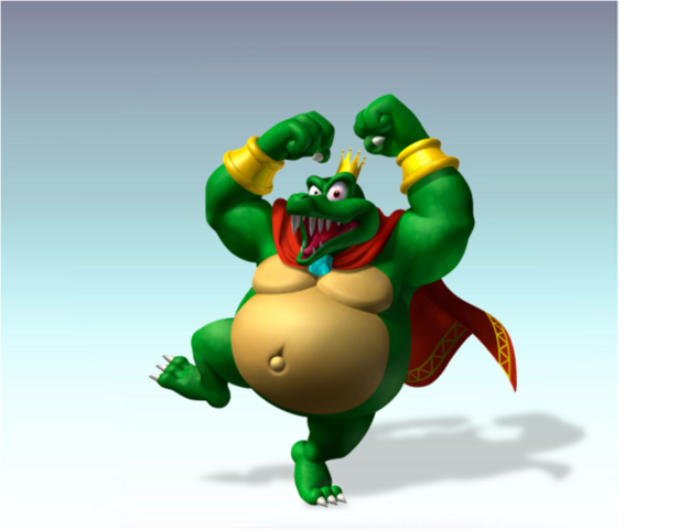 File:King K. Rool SSBUniverse.png