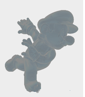 File:Metalmario.png