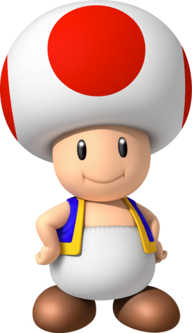 File:277px-NSMBW Toad.png