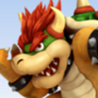 BowserSGY