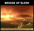 Thumbnail for version as of 17:21, November 6, 2011