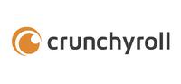 CrunchyrollBanner