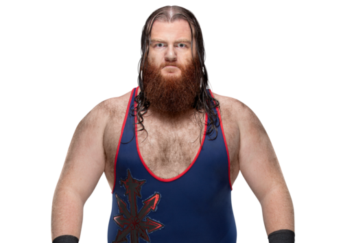 IconKillian Dain