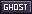 MOGhost