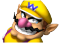 File:MPXL Wario.png
