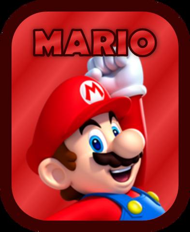 File:MarioMK3DB.png