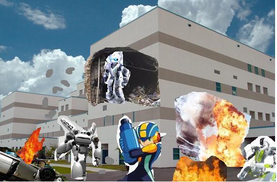 File:Megaman gameplay.jpg