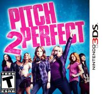 PitchPerfect2Boxart