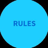 RulesStandards1