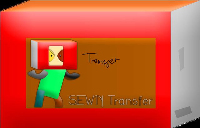 File:SEW'N Transfer.png