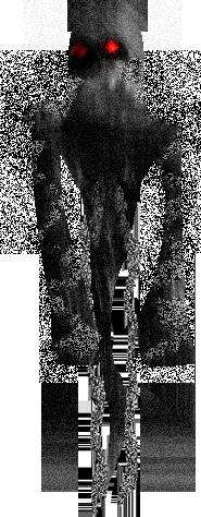 File:ShadowTeardrop.png