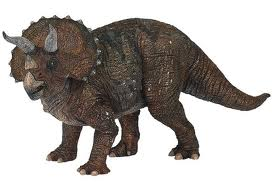 File:Triceratops 4.jpg
