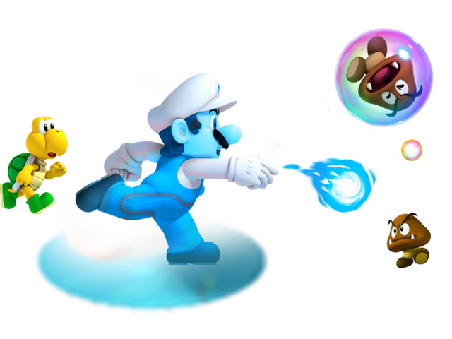 File:Water Mario 3D Island.png