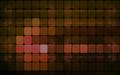 Thumbnail for version as of 01:34, September 22, 2012