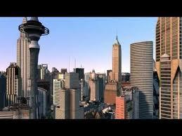 File:Cities 5.jpg