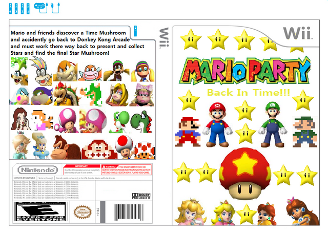 File:Mario Party Back In Time.png