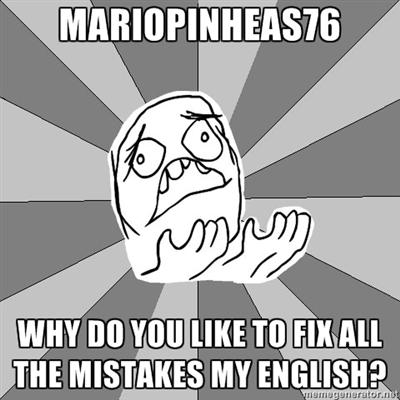 File:Mariopinheas76response.jpg