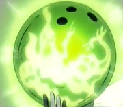 File:180px-SOUL BALL.png
