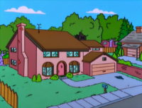 300px-742 Evergreen Terrace