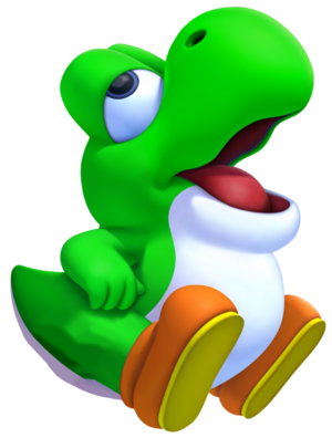 File:300px-Green Baby Yoshi.png