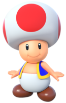 308px-Toad - Mario Party 10