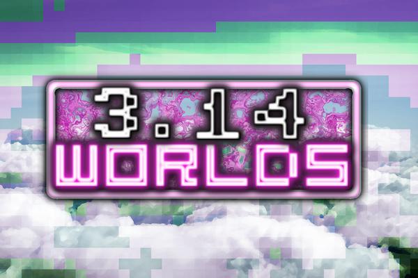 314WorldsTease