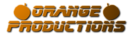 ACLOrangeProductionsoldlogo2